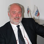 Presidente_Odorisio