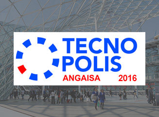 blocco-tecnopolis-2016