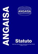 statuto-angaisa