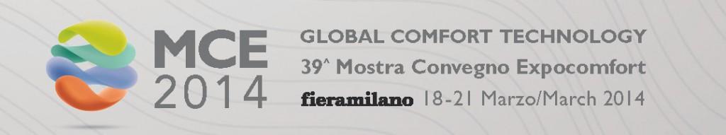 Globo_BannerDateMCE2014