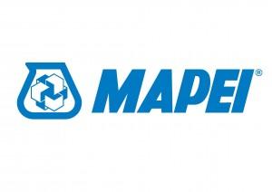Logo semplice blu