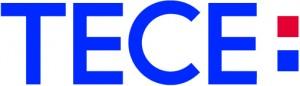 Logo_TECE_4C_standard copia