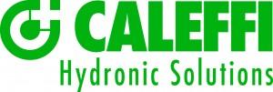 logo caleffi
