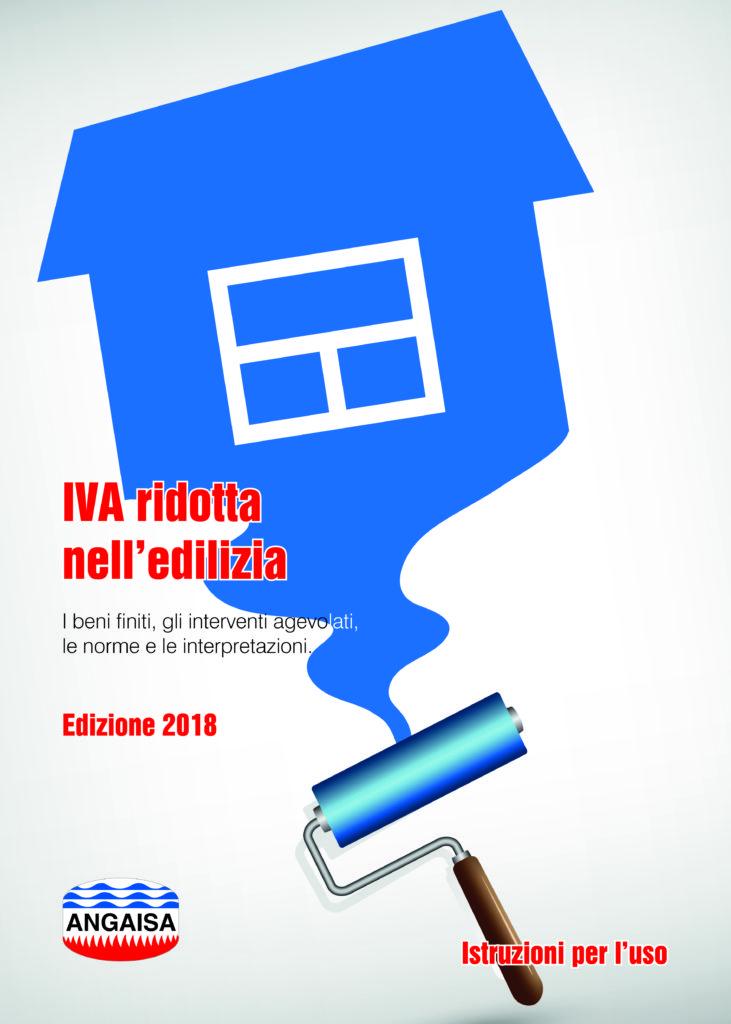 Iva in edilizia 2017 for Autocertificazione iva 10